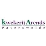 Kwekerij-Arends-Paterswolde