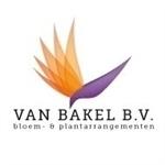 Van-Bakel-BV