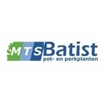 Maatschap-Batist