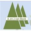 A-en-J-van-Beek