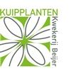 Kuipplanten-Kwekerij-Beijer-BV