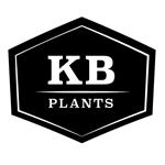 KB-Plants-BV
