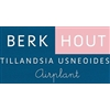 Berkhout-BV