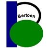 Bertoen-Boomkwekerij-BV