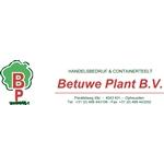 Betuwe-Plant-BV