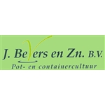 JCM-Bevers-en-Zn