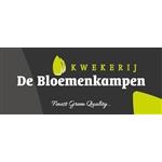 Hkw-de-Bloemenkampen-BV