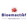Bloemactief-Import-Export-BV
