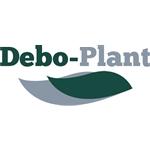 DEBO-plant
