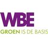 Westland-Bloemen-Export-bv