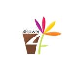 4-Flower-Sp-z-oo