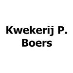 Kwekerij-P-Boers