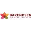 Gebr-Barendsen-Flowers