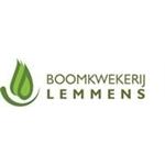 Boomkwekerij-Lemmens
