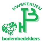 Kwekerij-Boonen-van-der-Heijden