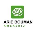 Arie-Bouman-Kwekerij-BV