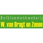 W-van-Bragt-en-Zn-BV