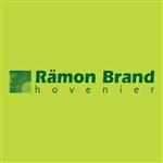 Rämon-Brand-Kwekerij
