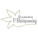 Boomkwekerij-Braspenning-VOF