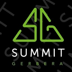 Summit-Den-Houter-Gerbera