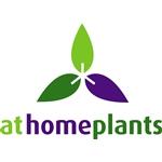 Athomeplants-BV
