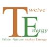 Twelve-Energy-SA