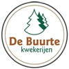 De-Buurte-Kwekerijen