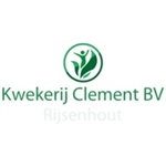 Kwekerij-Clement-BV