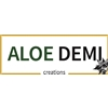 Aloe-Demi