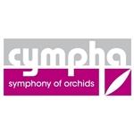 Cympha-Orchideeën-BV
