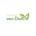 Kwekerij-van-Dam