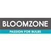 Bloomzone