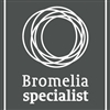 Bromelia-Specialist