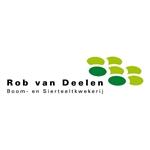 Boomkwekerij-Rob-van-Deelen