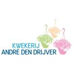 Kwekerij-André-den-Drijver