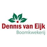 DJC-van-Eijk