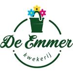 Kwekerij-de-Emmer