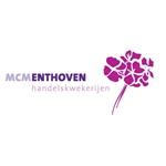MCM-Enthoven-handelskwekerijen