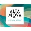 AltaNova-Sales