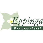 Boomkwekerij-J-Eppinga