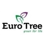 EuroTree-Horst-BV