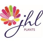 JHL-Plants