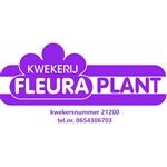 Kwekerij-Fleuraplant