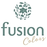 Fusioncolors-BV