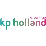 KP-Holland