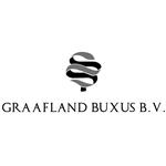 Graafland-Buxus-BV