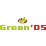 Green05-BV