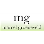 Mts-Marcel-Groeneveld-ea