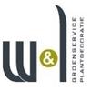 WenL-Groenservice