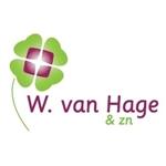 NW-van-Hage